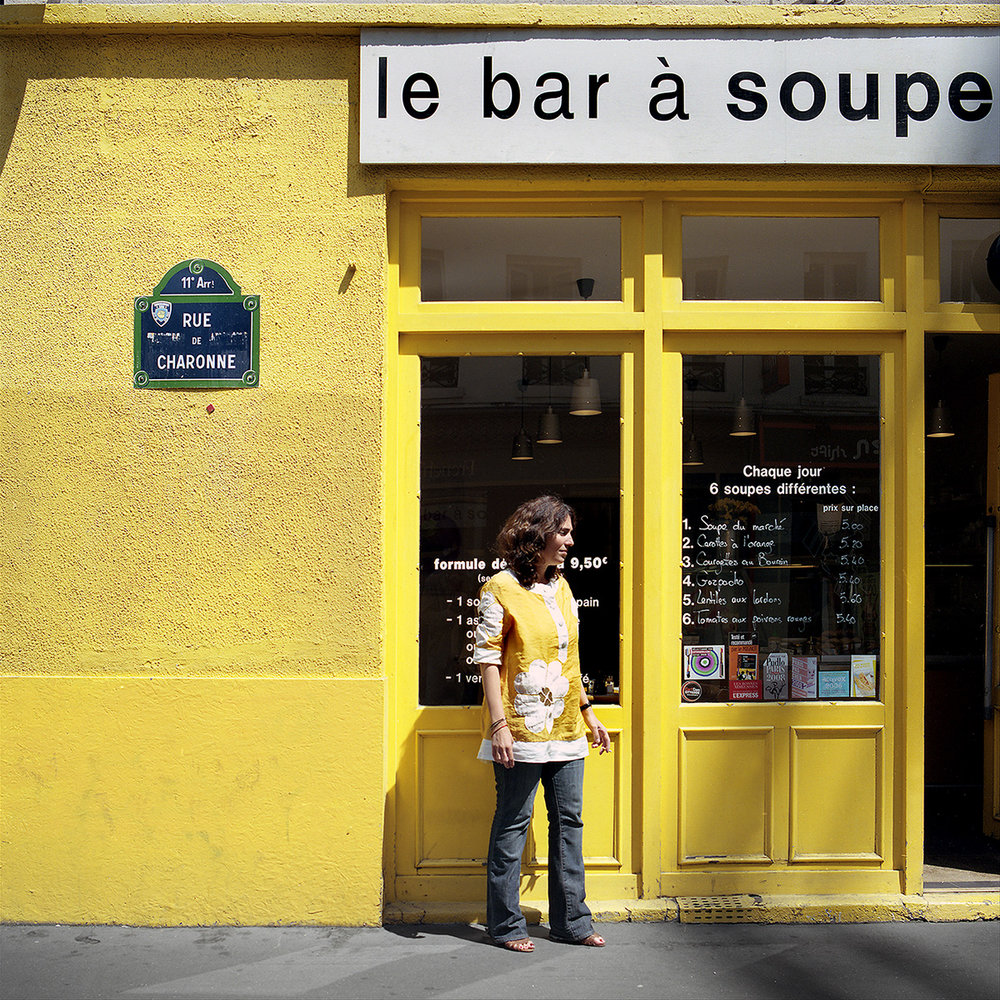 charlesdelcourt-paris-chromatique13.jpg