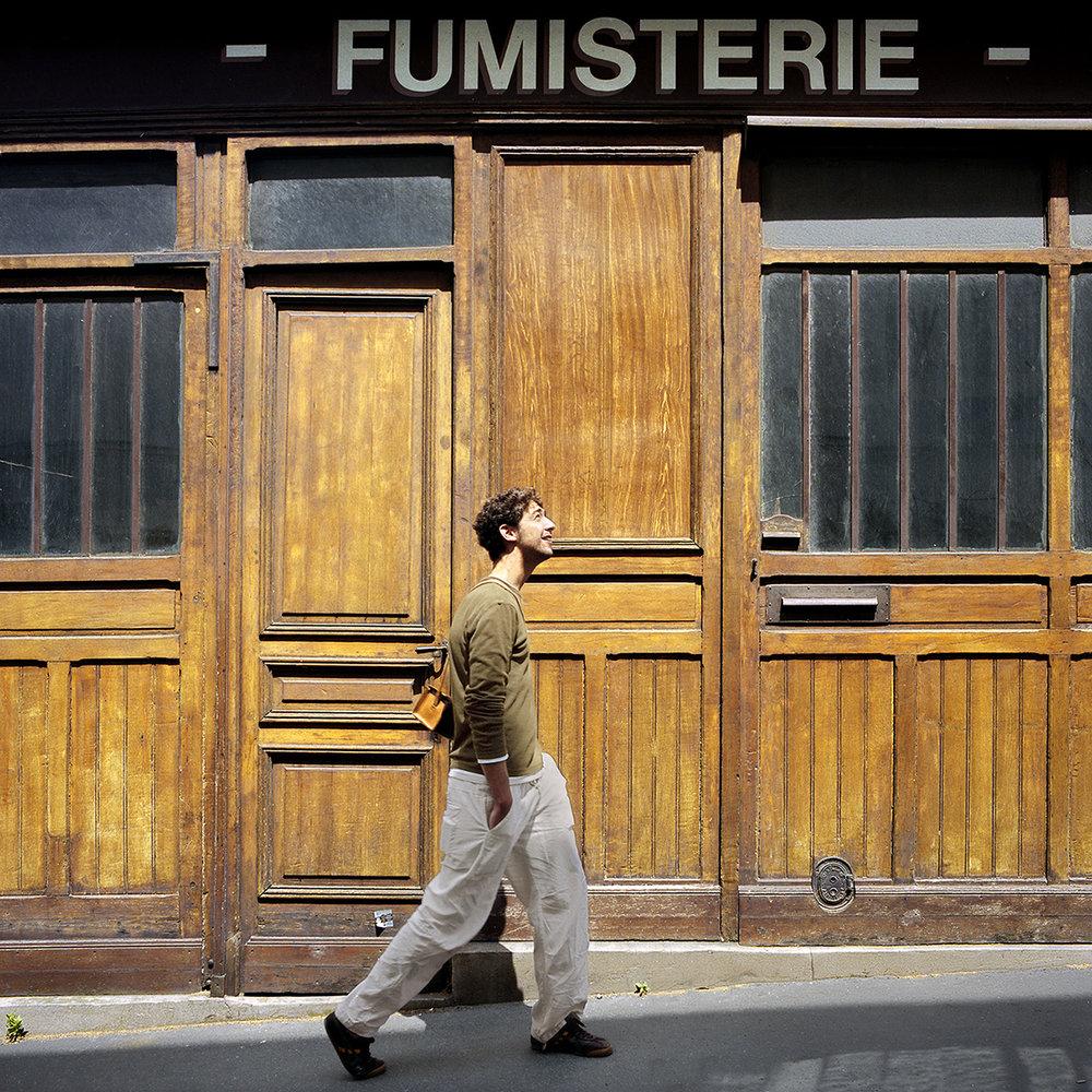 charlesdelcourt-paris-chromatique11.jpg