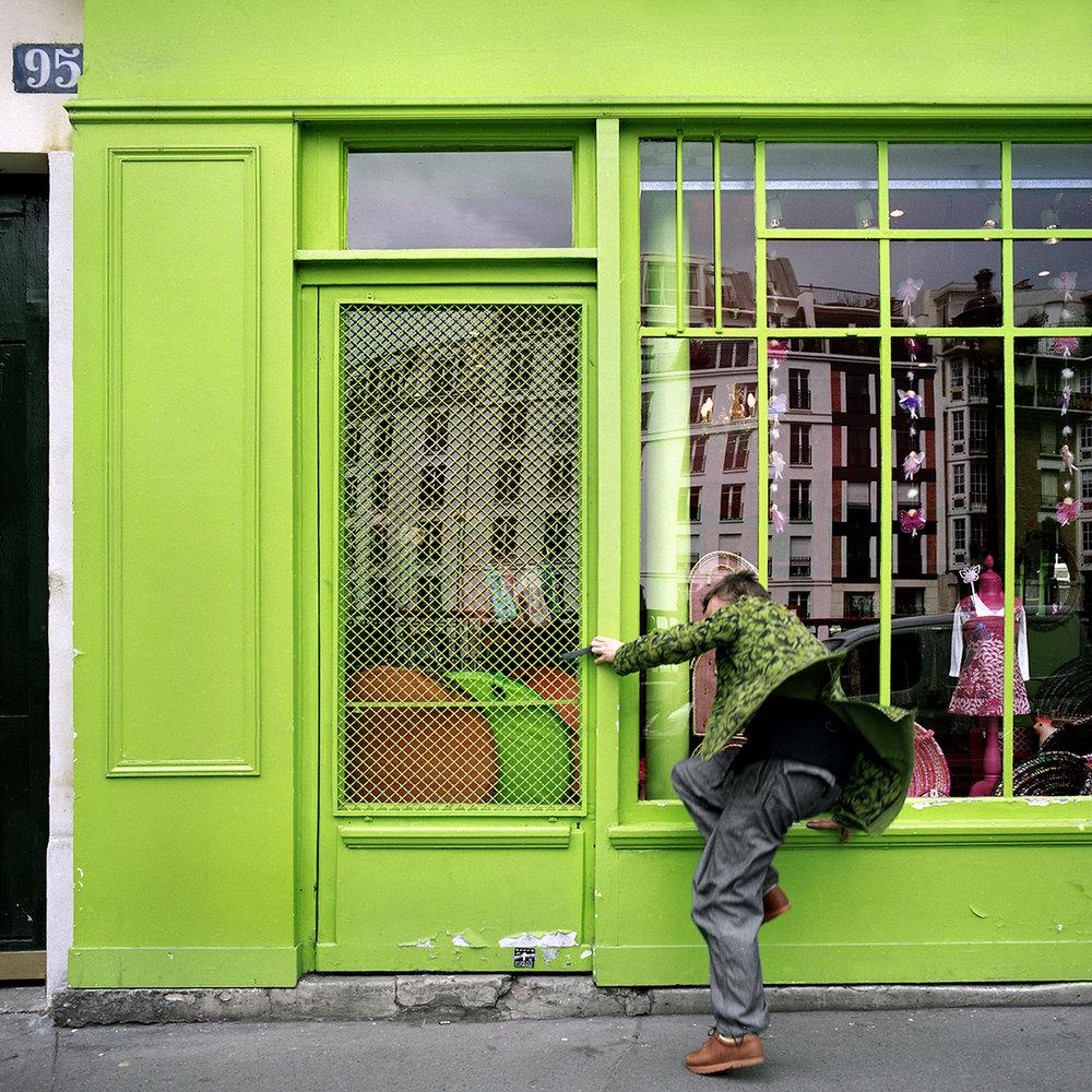 charlesdelcourt-paris-chromatique15.jpg