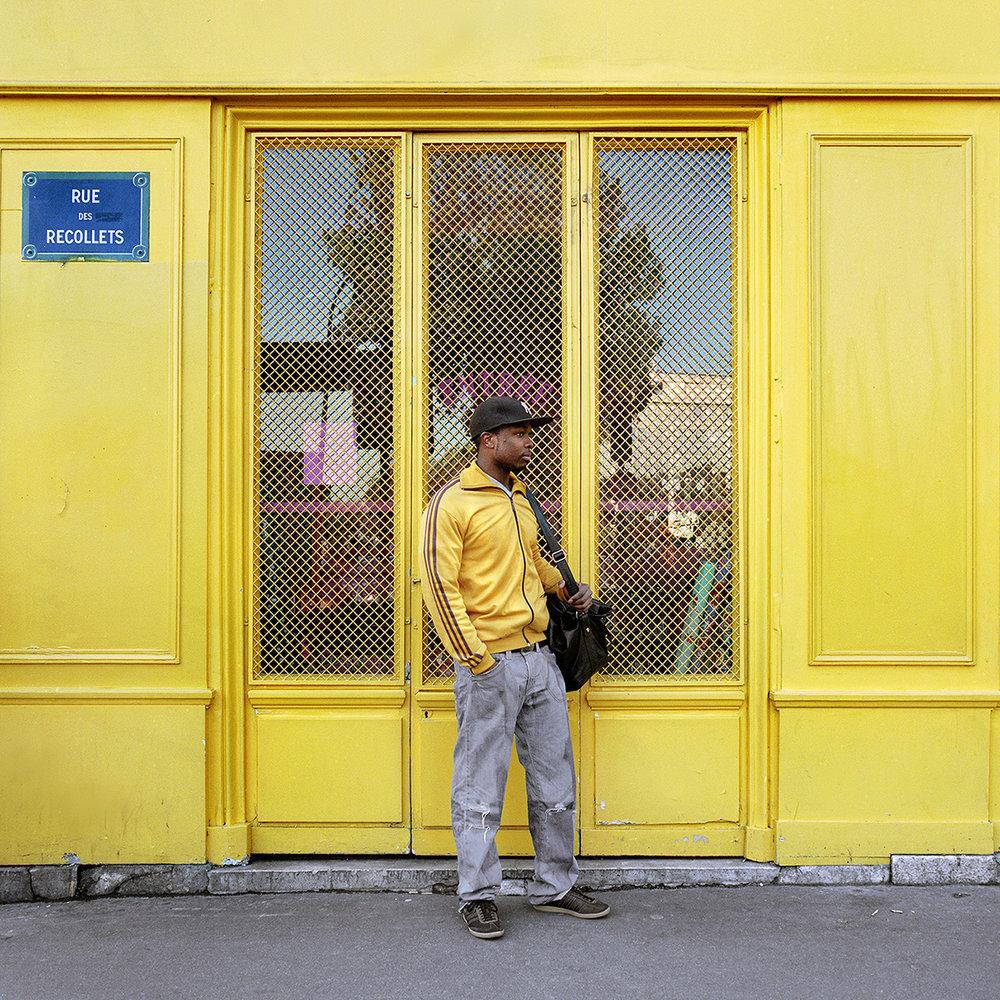 charlesdelcourt-paris-chromatique14.jpg