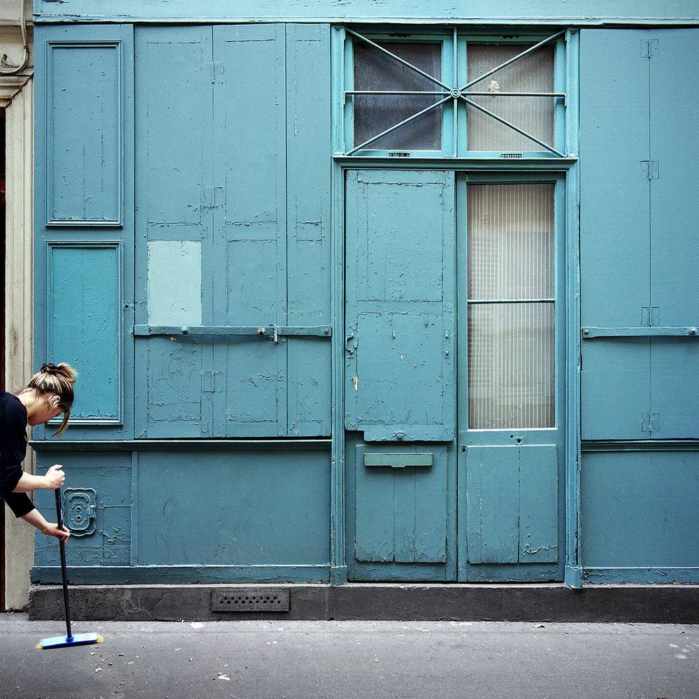 charlesdelcourt-paris-chromatique18.jpg