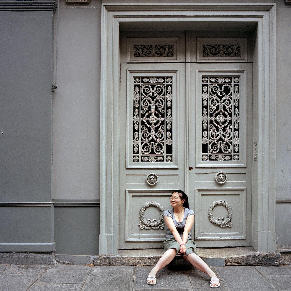 charlesdelcourt-paris-chromatique24.jpg