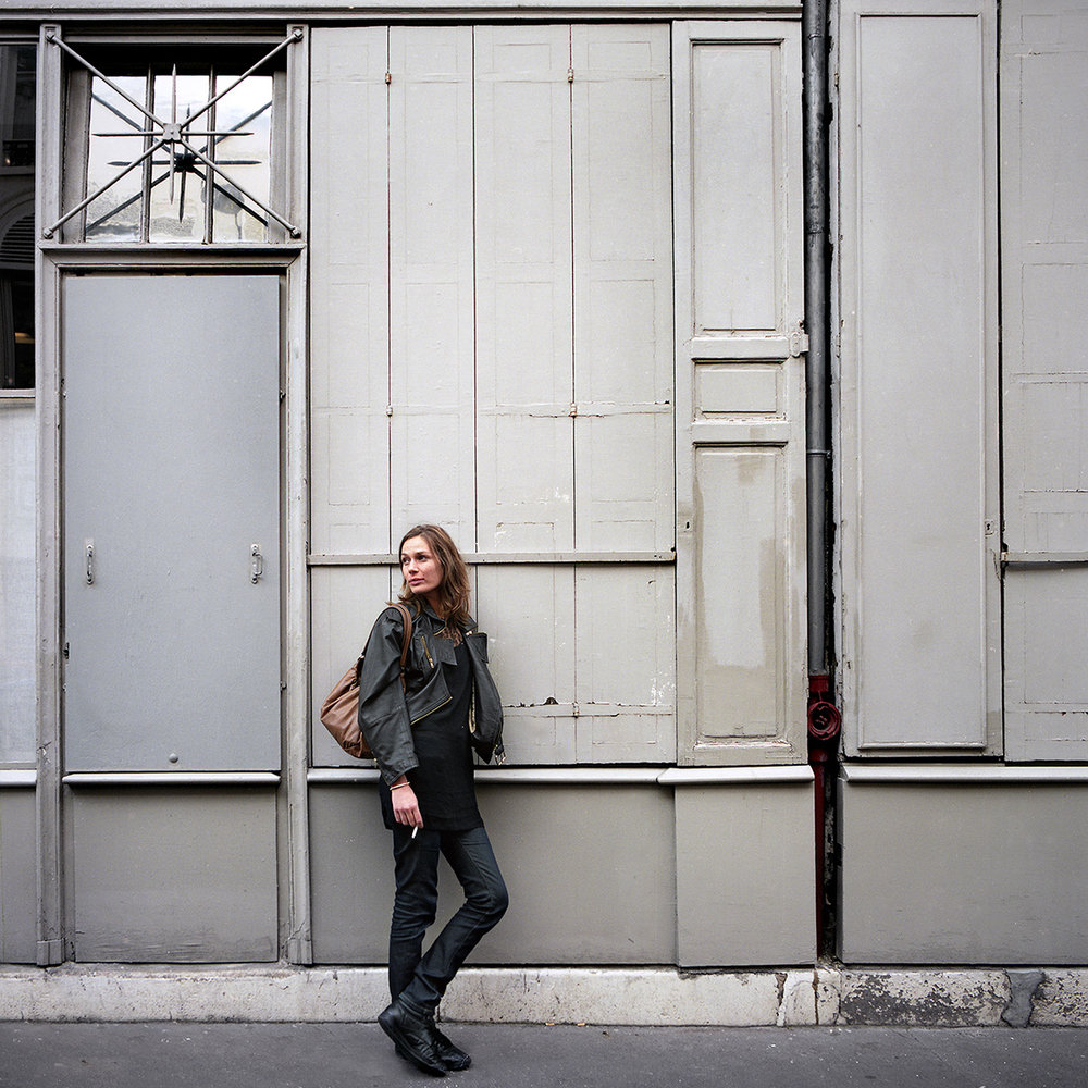 charlesdelcourt-paris-chromatique25.jpg