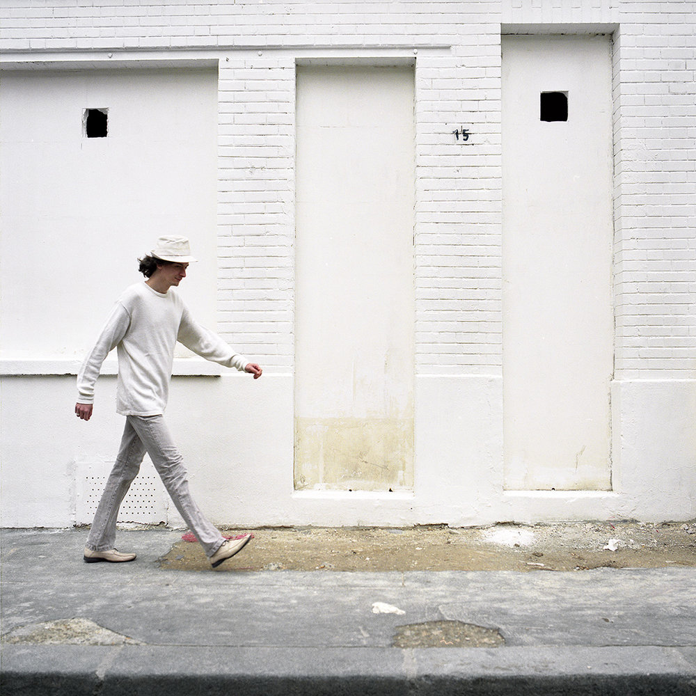 charlesdelcourt-paris-chromatique30.jpg