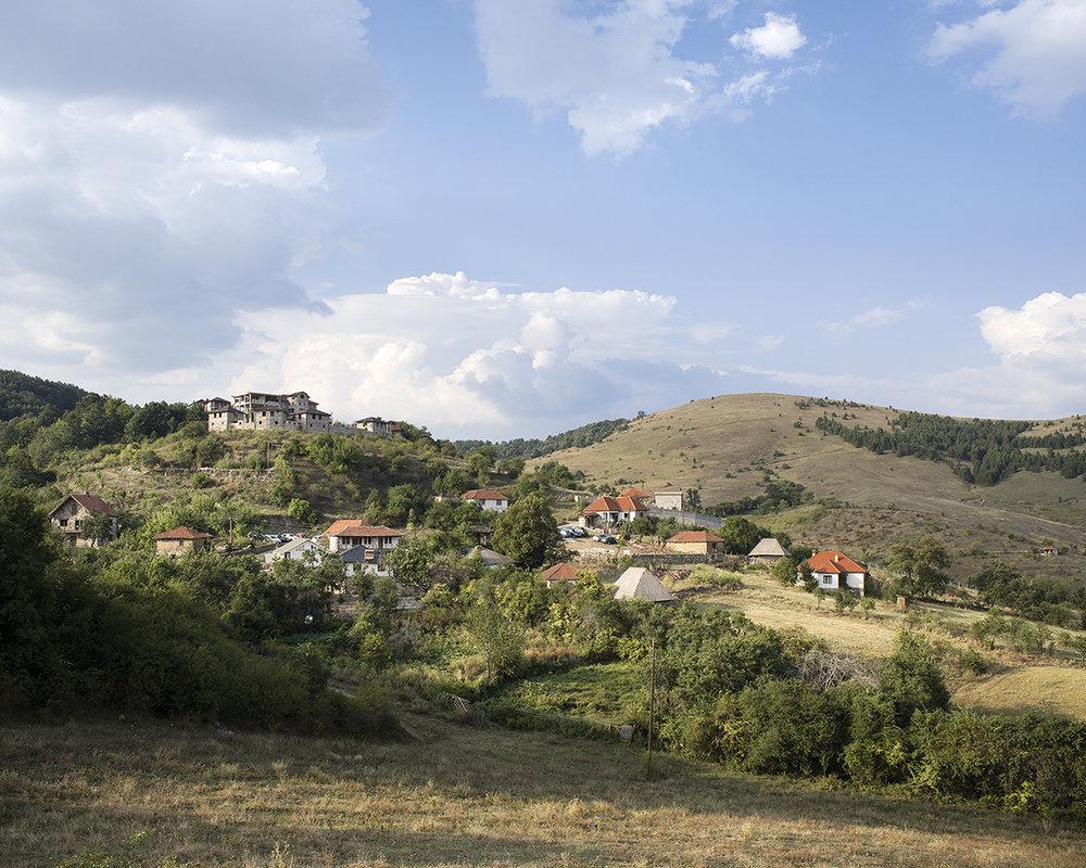 201809 kosovo kukaj-1429.jpg