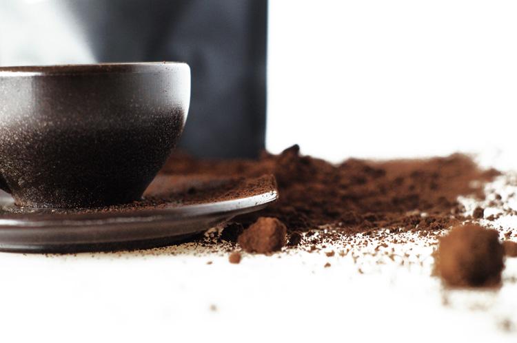 Source: www.kaffeeform.com