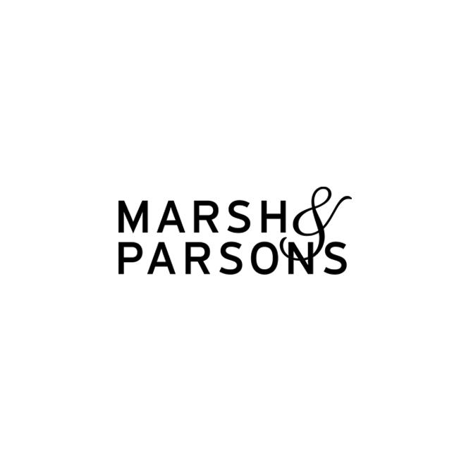Marsh & Parsons.png