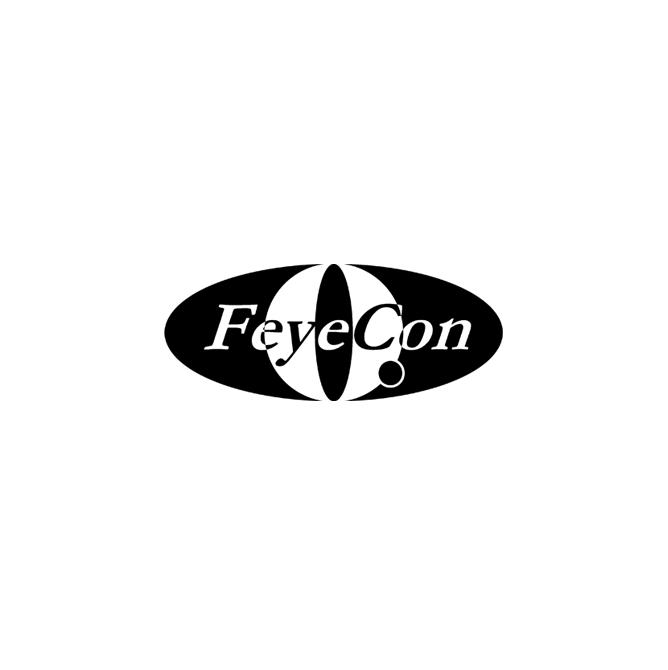 FeyeCon logo.png