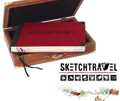 sketchtravelsite.jpg