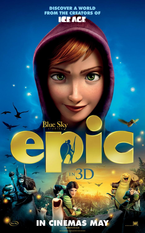 epic-film-poster (2).jpg