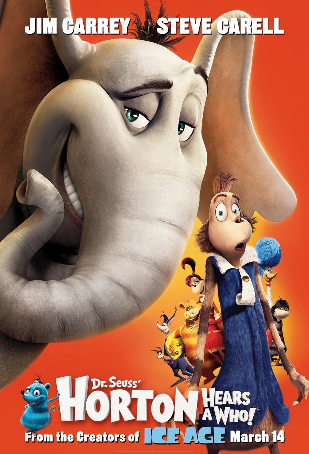 horton_hears_a_who_xlg.jpg