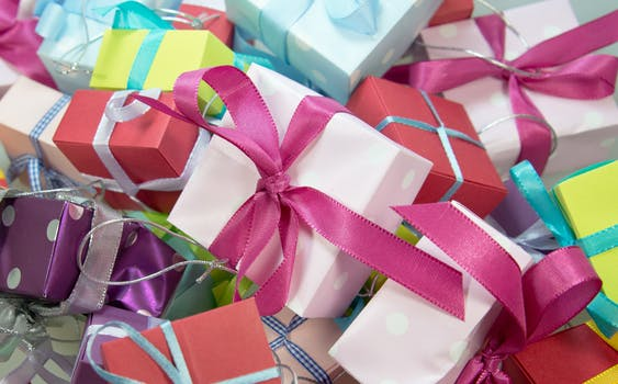 gifts_pile.jpeg