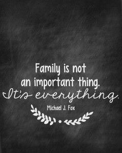 familyiseverything.jpg
