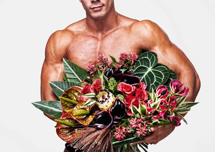http://vishstudio.deviantart.com/art/Muscles-and-flowers-267710742
