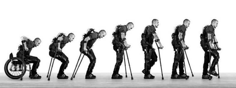 exoskeleton-transhumanist-robotics-disability-futurism.jpg