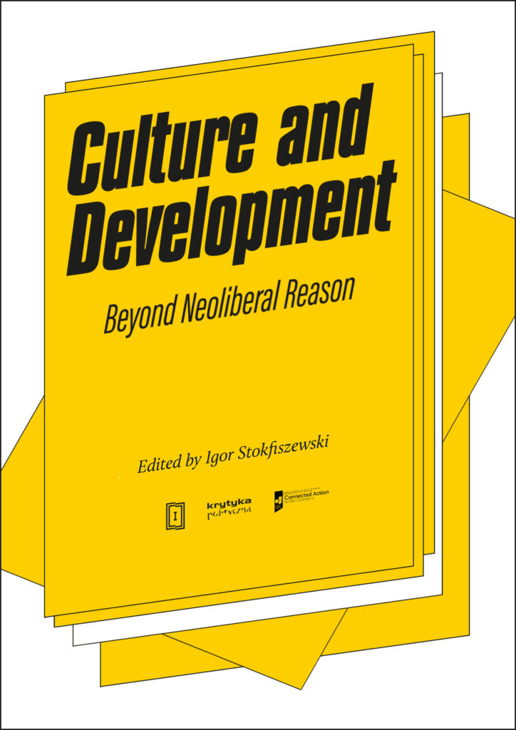 Culture_and_Development_FRONT_COVER-1-724x1024.png