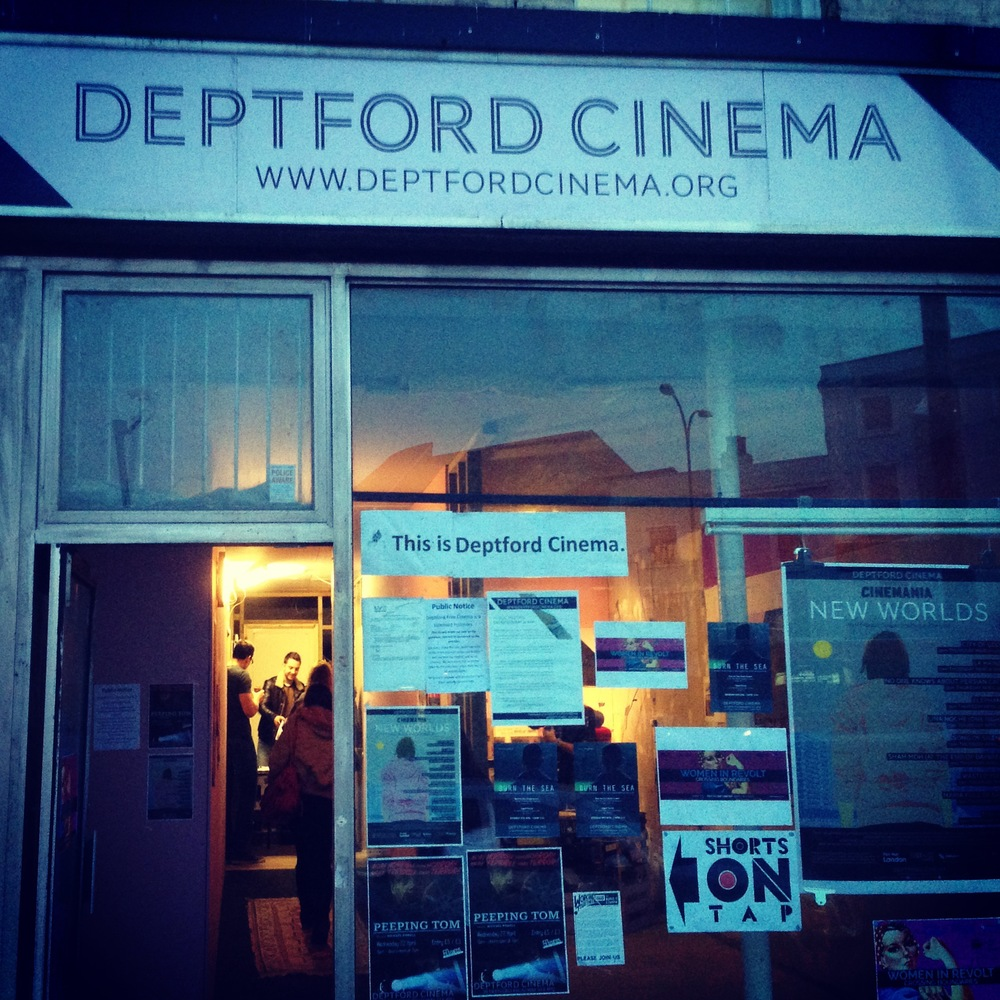 deptford cinema.jpeg