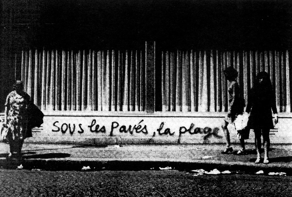 France-011.jpg
