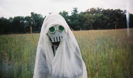 Moor Mother_Bob Sweeney_mask.jpg