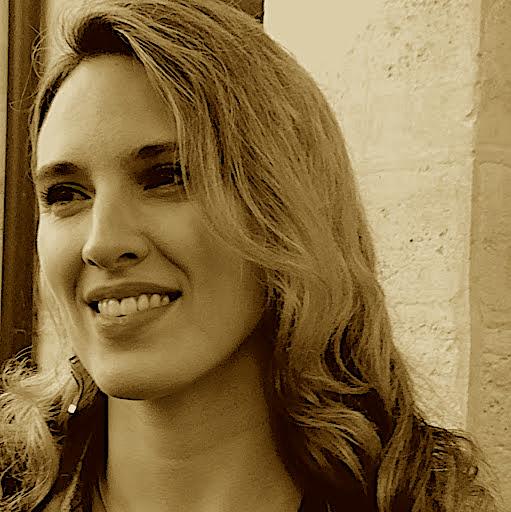 alexandra-ivanovitch.jpg