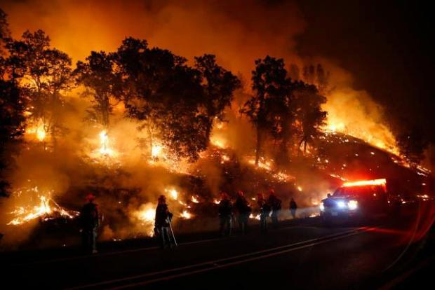 california-fire.jpg
