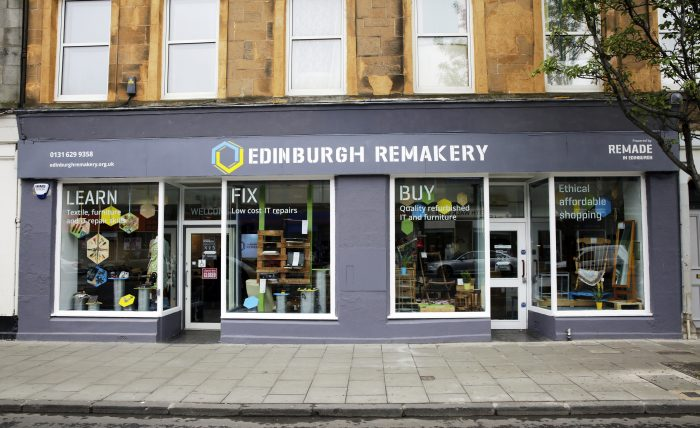 Edinburgh_Remakery_shopfront-700x428.jpg