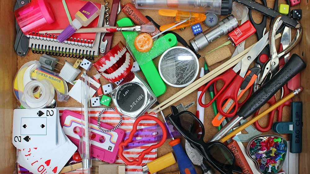 Why-We-Collect-Clutter-and-How-to-Clear-it-1440x810.jpg