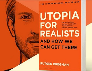 Bestselling-Book-Utopia-For-Realists-by-Rutger-Bregman.jpg