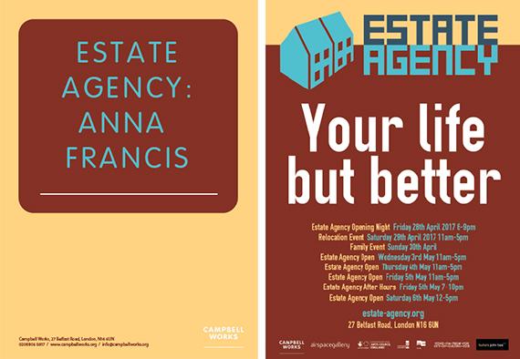 Estate Agency flyer 570_0.jpg