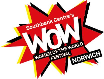 WOW_NorwichSC.jpg