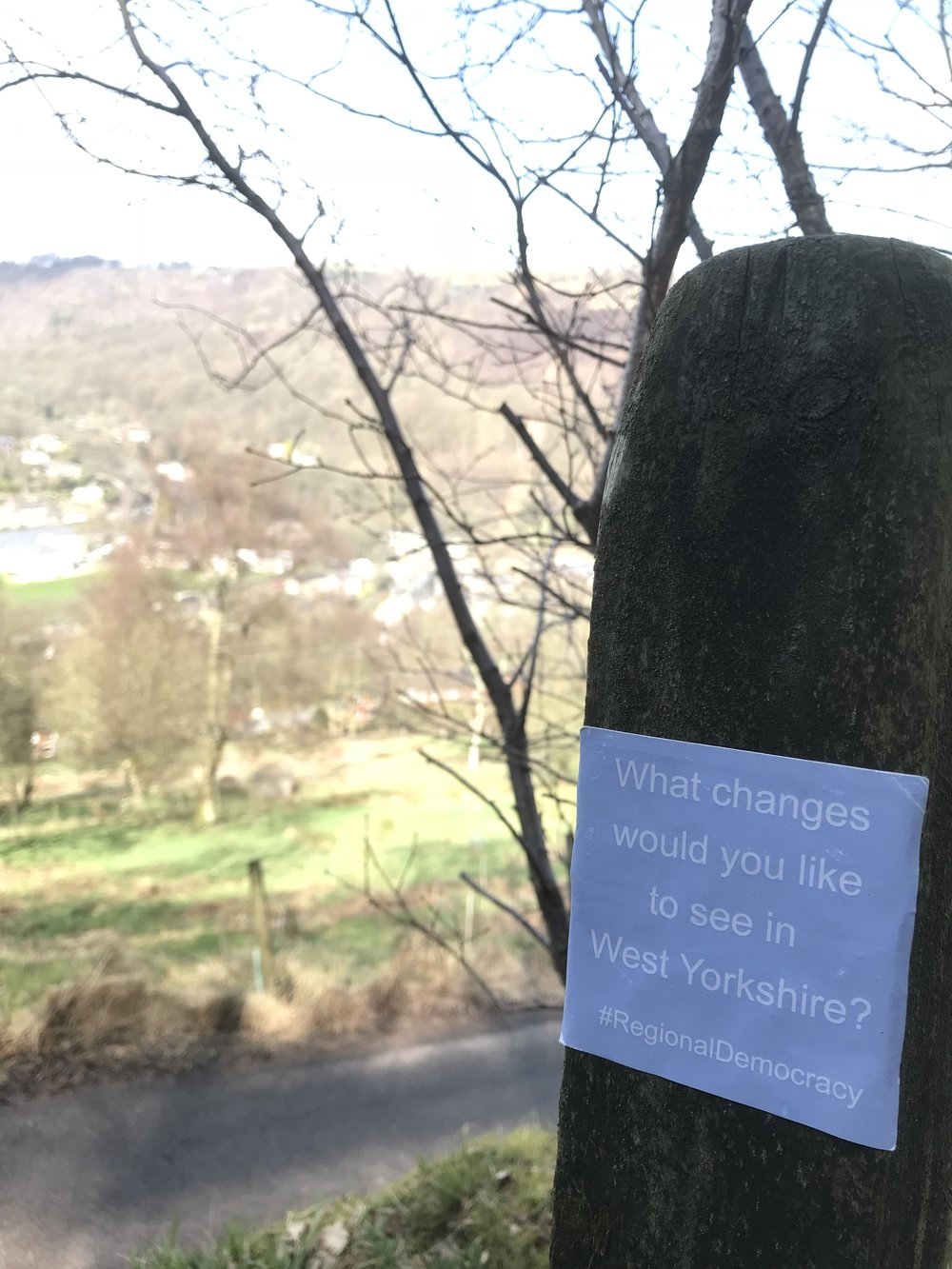 West Yorkshire changes sticker.jpg
