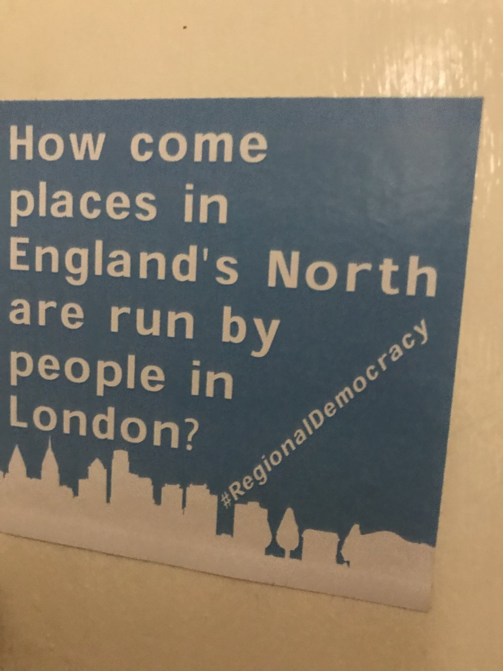 North run by London sticker.jpg