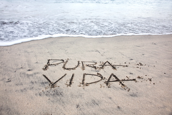 pura-vida-in-costa-rica.jpeg