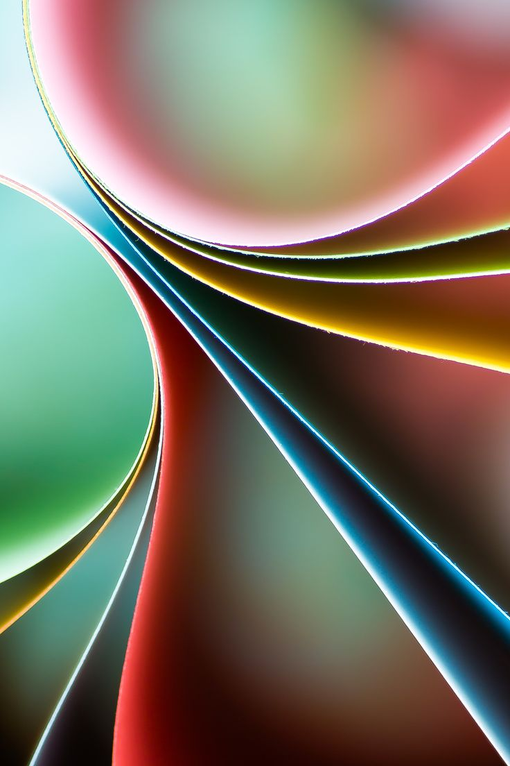 a6878fc1309dd2a1059135c77be5e748--curves-abstract-art.jpg