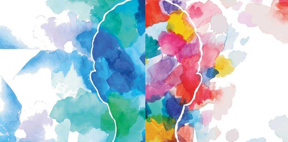 Watercolour-outline-head-mental-health-header.jpg