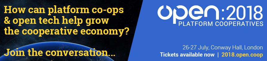 web-banner-OPEN2018.jpg