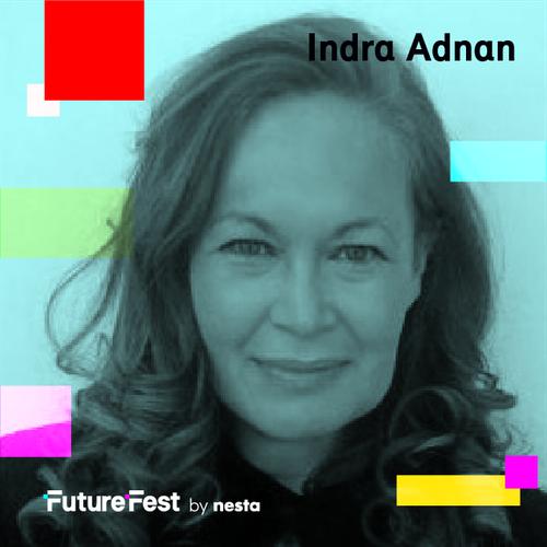 INDRA_ADNAN_speaker_card-22.width-500.png