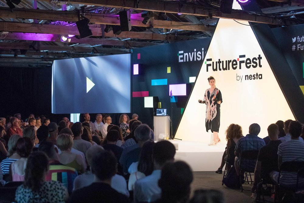 FutureFest_2018_Full_Edit_437.width-1200.jpg