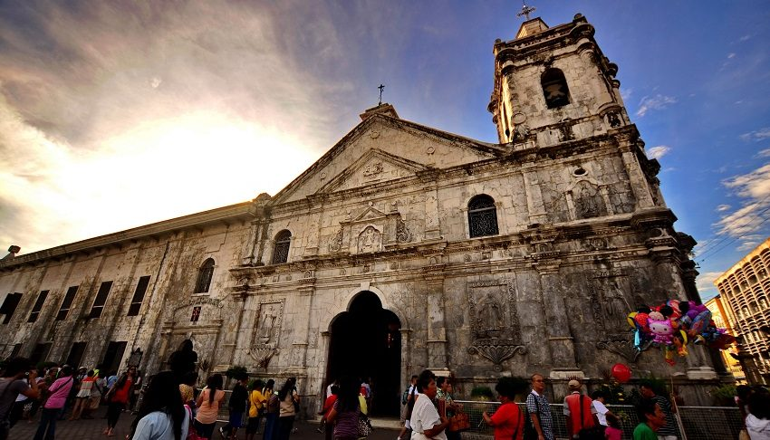 Allan_Jay_Quesada-_DSC_0035_The_Minor_Basilica_of_the_Holy_Child_Cebu_CIty-e1530584438494.jpg