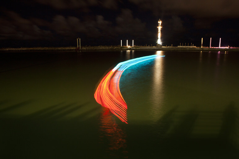 LightBridge1.jpg