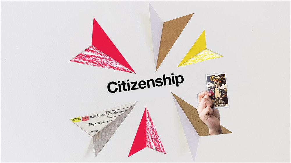 citizenship.jpg