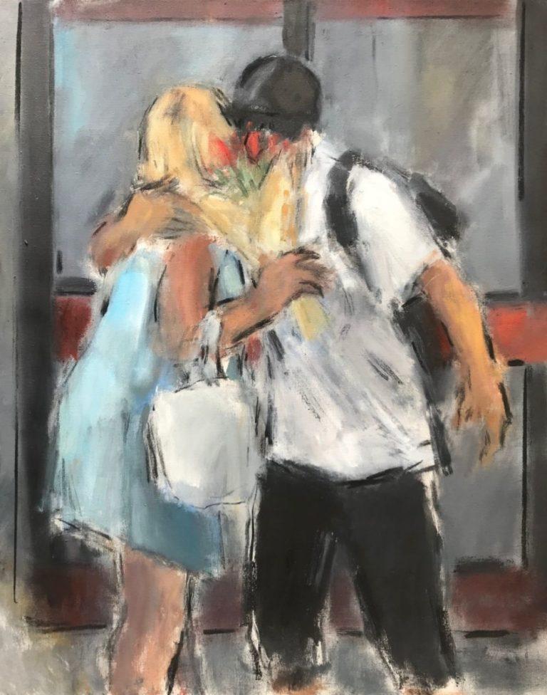 Ghislaine-Howard-Embracing-Manchester-50-x-40-1-768x976.jpg