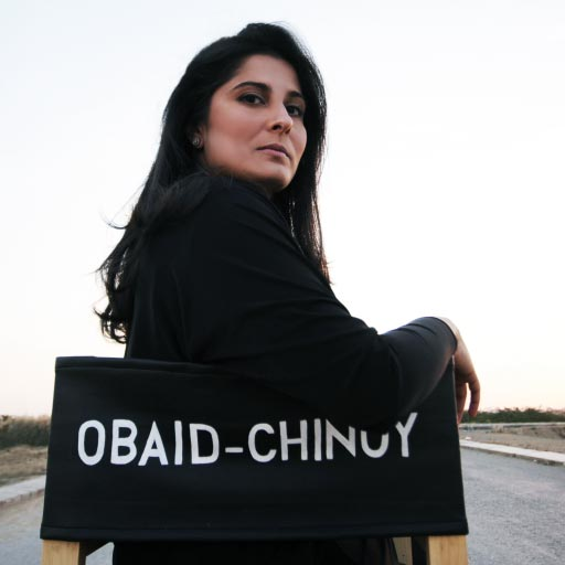 SHARMEEN-OBAID-CHINOY.jpg