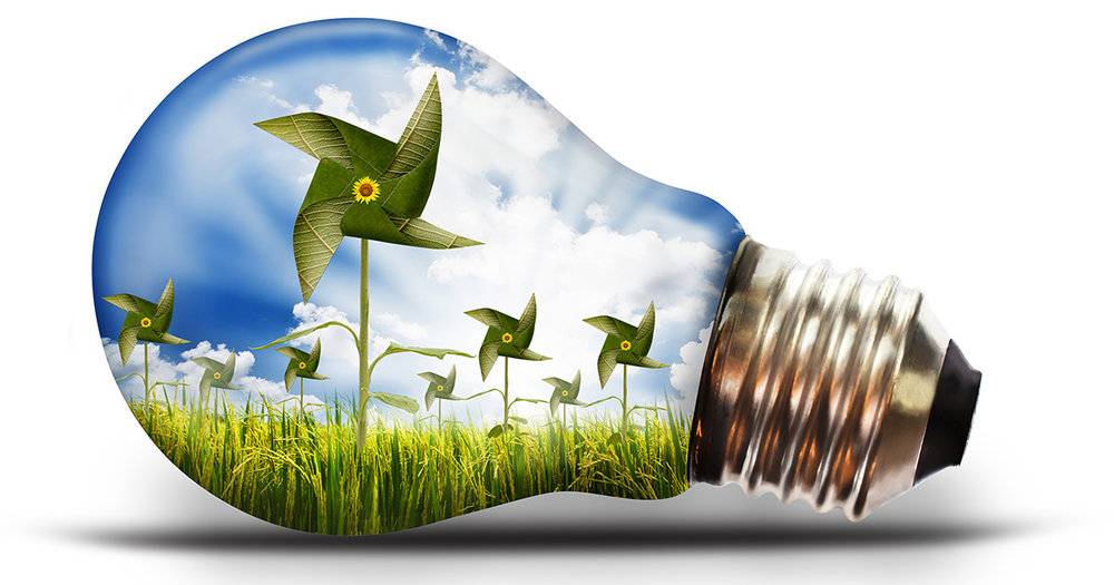 envision-sustainable-lifestyle.jpg