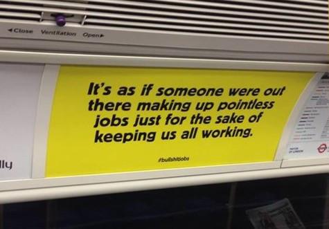 david-graeber-pointless-jobs-tube-poster-interview-912-1420481911-crop_social-e1420800513738.jpg