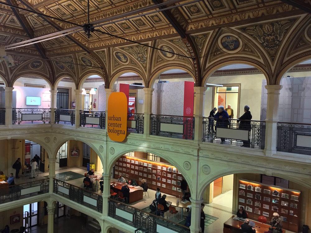 Urban-Center-Bologna.-Photo-cc-Eutropian.jpeg