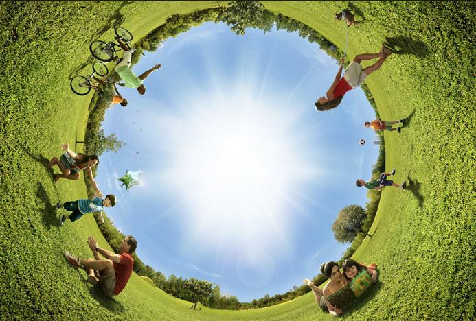 https://sourceable.net/five-principles-sustainable-communities/