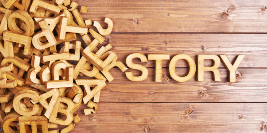 storytelling-promo-feature-e1513715550426.jpg