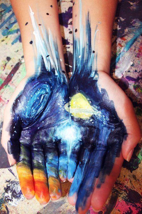 Get-Your-Hands-on-Art.jpg