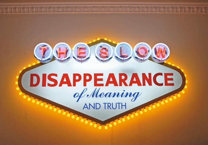 the-slow-disappearance.png